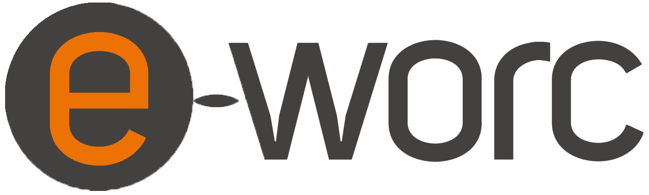 e-worc marketing & advertising