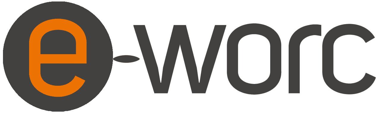 e-worc marketing & advertising